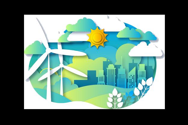 Sustainability of Renewable Energy